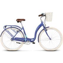 Le Grand LILLE 4 2020 női Ciy Kerékpár