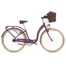 Le Grand LILLE 5 2020 női City Kerékpár