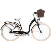 Le Grand LILLE 6 2020 női City Kerékpár