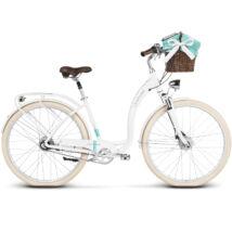 Le Grand LILLE 7 2020 női City Kerékpár