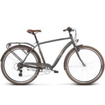 Le Grand METZ 1 2020 férfi City Kerékpár