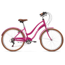 Le Grand PAVE 1 2020 női City Kerékpár