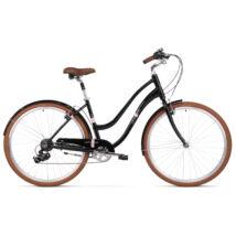 Le Grand PAVE 2 2020 női City Kerékpár