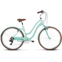 Le Grand PAVE 3 2020 női City Kerékpár