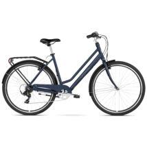 Le Grand TOURS 1 2020 férfi City Kerékpár
