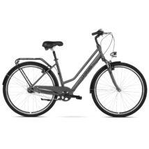 Le Grand TOURS 2 2020 férfi City Kerékpár