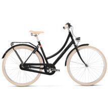 Le Grand VIRGINIA 1 2020 női City Kerékpár