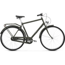 Le Grand WILLIAM 1 2020 férfi City Kerékpár