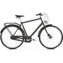 Le Grand WILLIAM 2 2020 férfi City Kerékpár