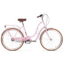 Le Grand MADISON 2 2020 női Classic Kerékpár pink