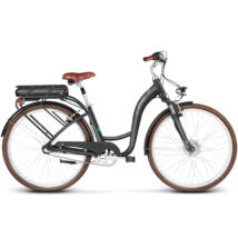 Le Grand ELILLE 1.0 2020 női E-bike