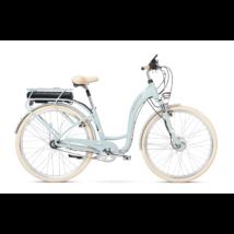 Le Grand ELILLE 2.0 2020 női E-bike
