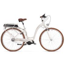 Le Grand ELILLE 3.0 2020 női E-bike