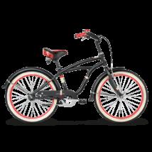 Le Grand BOWMAN JR 2020 Gyerek Kerékpár