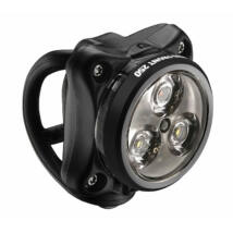 Lezyne Lámpa E Y11 Zecto blk/hi-glo 250LM USB