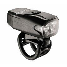 Lezyne Lámpa E Y11 Led Ktv Drive 180lm 2/4funkc Usb