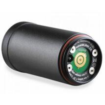 Lupine Batterytank 3,3 Ah 7,2 V Akkumulátor