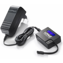 Lupine Charger One