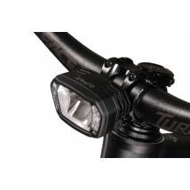 Lupine SL AX 10 Első világítás