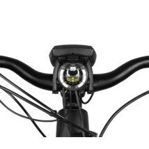 Lupine SL BF Bosch LED E-bike első világítás