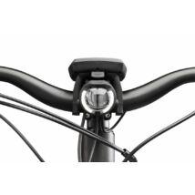 Lupine Sl B E-bike Első Lámpa