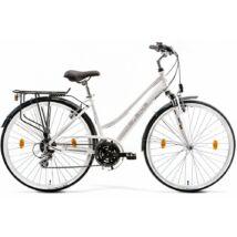 M-Bike T-Bike 9.2 2021 női Trekking Kerékpár