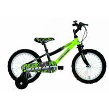 "MALI RAPTOR 16"" 2017 Gyerek Kerékpár"