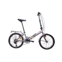 """Mali Enfold 20"""" 2018 Összecsukható Kerékpár"""