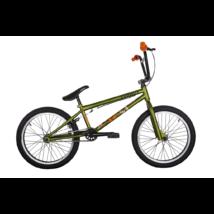Mali Tyrant 2019 BMX Kerékpár
