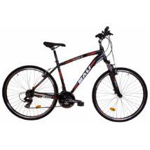 Mali Crossover 150 2015 Férfi Cross Kerékpár