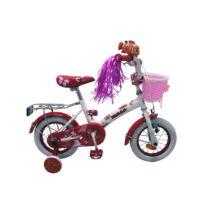"""Mali Fairy 12"""" 2016 Gyermek Kerékpár"""