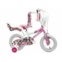 """Mai Dolly 12"""" 2016 Gyerek Kerékpár"""