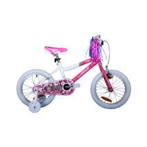 """Mali Daisy 16"""" 2016 Gyerek Kerékpár"""