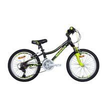 """Mali Master 20"""" 2018 Gyerek Kerékpár"""