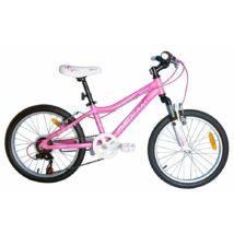 """Mali Mistral 20"""" 2017 Gyerek Kerékpár"""