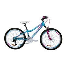 """Mali Mistral 24"""" 2018 Gyerek Kerékpár"""