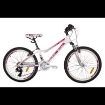 """Mali Mistral 24"""" 2019 Gyerek Kerékpár"""