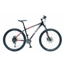 Mali Mamba 27,5 2015 Férfi Mountain Bike