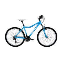 """Mali Janice 27,5"""" 2017 női Mountain Bike"""