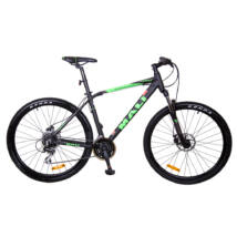 """Mali Cobra 27,5"""" 2017 férfi Mountain bike"""