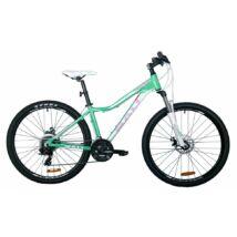 "Mali Angel 27,5"" 2017 női Mountain Bike"