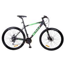 """Mali Cobra 27,5"""" 2018 férfi Mountain Bike"""