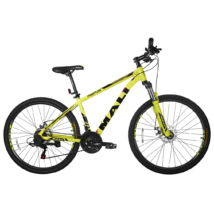 "Mali Aspis 27,5"" 2019 férfi Mountain Bike"