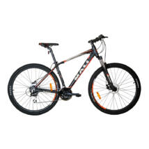 "Mali Cobra 29"" 2017 férfi Mountain Bike"