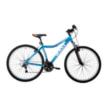"Mali Janice 29"" 2017 Mountian Bike"