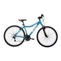 """Mali Janice 29"""" kék 2017 női Mountian Bike"""