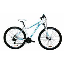 "Mali Angel 29"" 2017 női Mountain Bike"