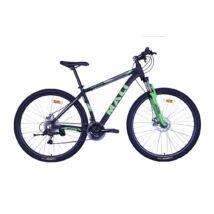 """Mali Aspis 29"""" 2018 férfi Mountain Bike"""