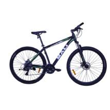 "Mali Boa 29"" 2018 férfi Mountain Bike"