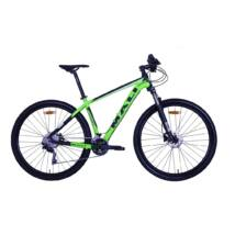 "Mali Mamba 29"" 2018 Férfi Mountain Bike"